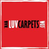 LuvCarpets