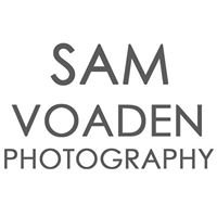 Sam Voaden Photography