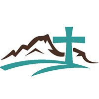 Wyoming Rescue Mission