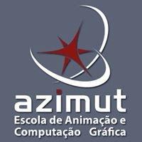 Azimut Escola de Animação e Computação Gráfica - AZMT
