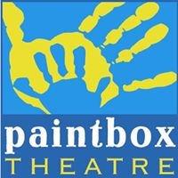 PaintBox Theatre