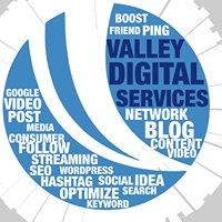 Valley Digital Services