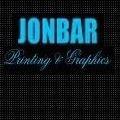 Jonbar Printing & Graphics
