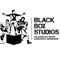Black Box Studios