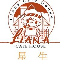Liana Cafe House