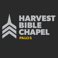Harvest Bible Chapel Palos
