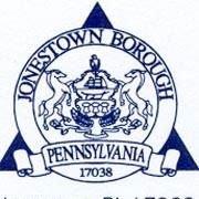 Jonestown Borough