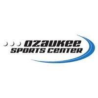 Ozaukee Sports Center