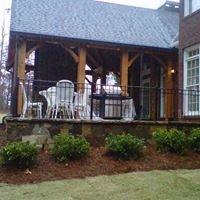 Jerrill H Ewing Homes