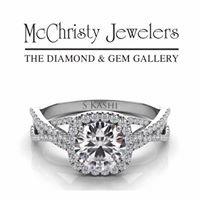 McChristy Jewelers
