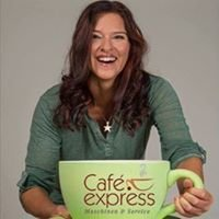 Cafe.express