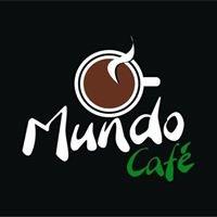Mundo Cafe