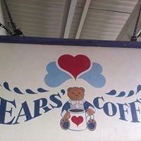 Bears' Coffee
