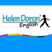 Helen Doron English  -  Mega Bangna