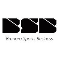 BSB | Brunoro Sport Business