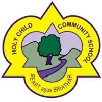 Holy Child Community School
