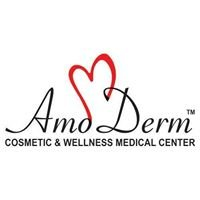 Amoderm Cosmetic and Wellness Medical Center
