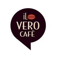 Il Vero Café