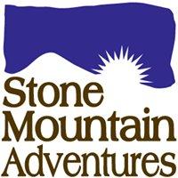 Stone Mountain Adventures - SMA