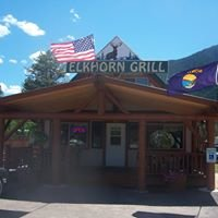 The Elkhorn Deli