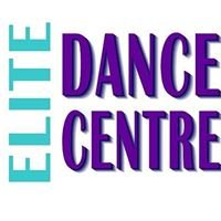 Elite Dance Centre