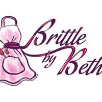 Brittle by Beth