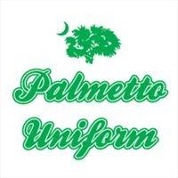 Palmetto Uniform