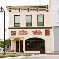 West Union Chamber/Main Street