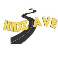 Kidz Ave