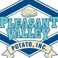 Pleasant Valley Potato