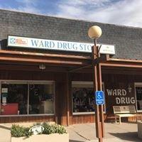Ward Drug Store