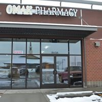 OMAK Pharmacy
