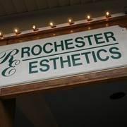 Rochester Esthetics