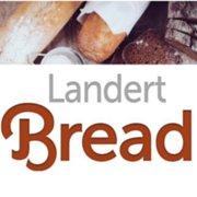 Landert Bread - Fine European Bread & Pastry
