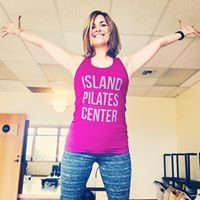 Island Pilates Center