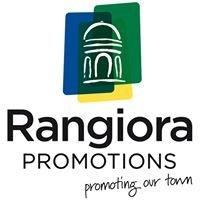 Rangiora Promotions