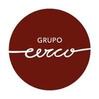 Grupo Cerco