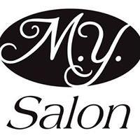 M.Y.Salon