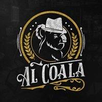 Al Coala