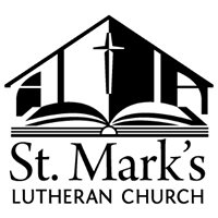 St. Mark's Lutheran Church and School