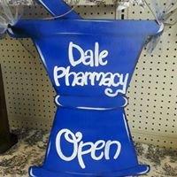 Dale Pharmacy