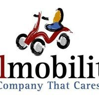 All Mobility Waterlooville