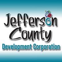 Jefferson County Development Corporation - Mt.Vernon, Illinois