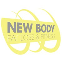 New Body Fat Loss & Fitness