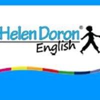 Helen Doron Karpos