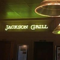 Jackson Grill