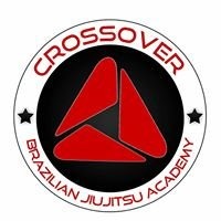 Crossover Brazilian Jiu Jitsu Academy