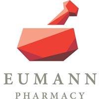 Neumann's pharmacy