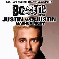Bootie Seattle