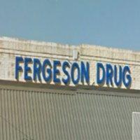 Fergeson Drug